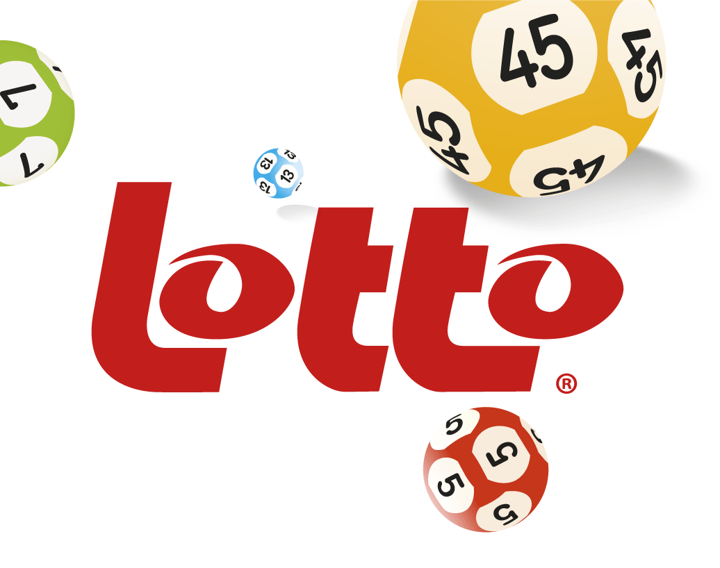 nationale loterij lotto